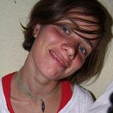 Angela Prendin