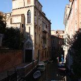 Venezia (ITA)