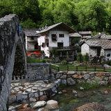 Fondo Val Chiusella (ITA)