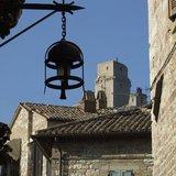 Assisi (ITA)