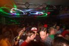 sickline party 2011