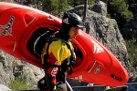 kayaking safety accident