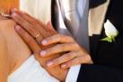 matrimonio michele e giulia