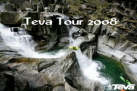 Teva tour video