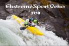 EkstremeSportVeko 2011 video