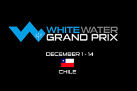 White water grand prix video michele ramazza