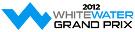 white water grand prix
