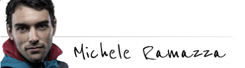 MicheleRamazza.com
